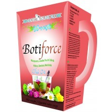 BOTIFORCE 04, FORCE, DEFENSES IMMUNITAIRES, CIRCULATION